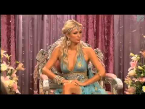 Paris Hilton's Dubai BFF103 (part 4) ????????103(????)