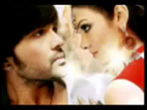 Kajra Kajra Kajraare Kajrare Movie Full Song 2010HQ Himesh Reshmiya...
