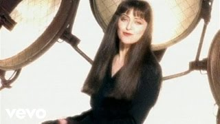 Watch Basia Third Time Lucky video