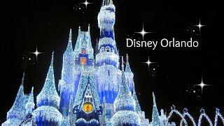 Vakantie in Amerika, Disneyworld Orlando, Meet & Greet Anna en Elsa 😉