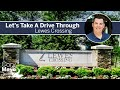 Tour Lewes Crossing in Lewes, Delaware with REALTOR, Cory Mayo of Ocean Atlantic Sotheby's.