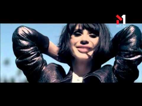 LOBODA feat EMIN - Смотришь в небо