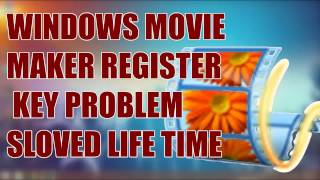 download lagu How To Register Filmora 7.8.*  Editor For Windows gratis