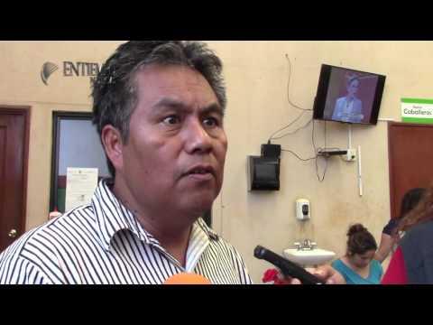 DIRECTOR DE OOSELITE SE CONTRADICE AL SER CUESTIONADO POR EL CABILDO, SOBRE OBTENCIÓN DE DONACIONES
