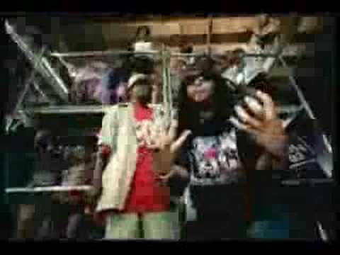 Twista Feat. Nate Dogg  - Holiday