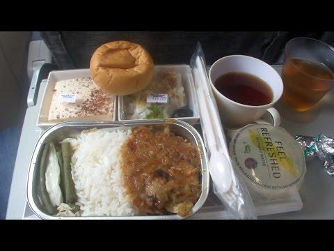 Singapore - Bandar Seri Begawan on Royal Brunei Airlines
