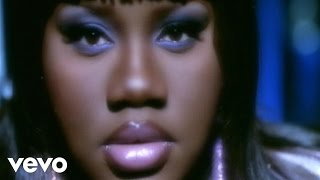 Клип Kelly Price - Soul Of A Woman