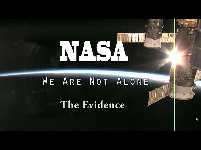 TOP!! UFO Sightings NASA Exposed!! The Best E.T. Evidence Of 2014! Watch Now!