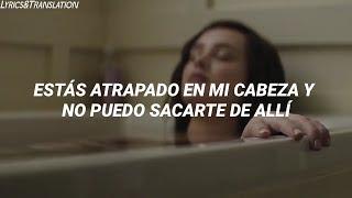 Download Lagu Selena Gomez - Back To You // Español ; Sub. (13 Reasons Why) Gratis STAFABAND