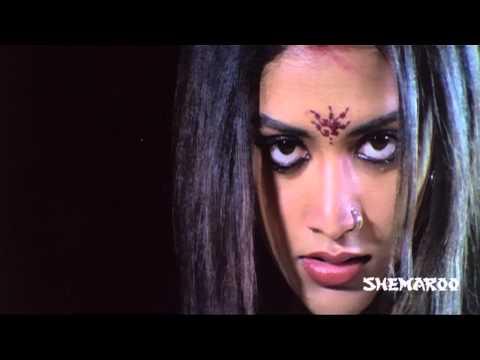 Pokiri Pilla Telugu Movie Part 6 - Suresh Gopi, Mamta Mohandas