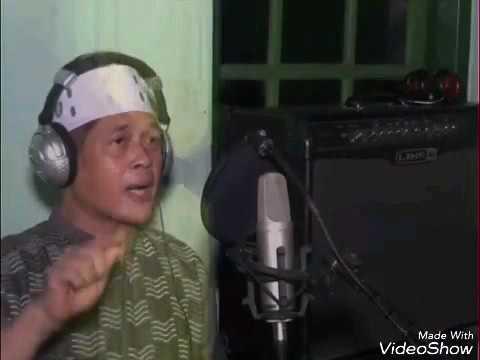 Youtube info haji bojonegoro