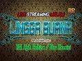 Video Live Streaming Sandiwara LINGGA BUANA Sesi Mal, 08 September 2017-Parean Ilir-Kandanghaur - IM
