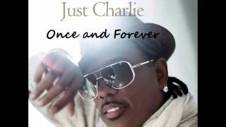 Watch Charlie Wilson Once And Forever video
