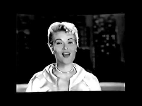 Patti Page - Changing Partners