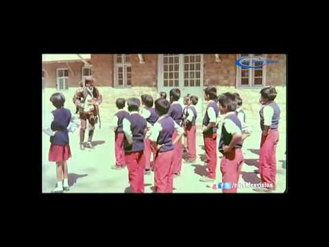 Singaravelan Full Movie Part 4
