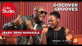 Coke Studio Africa - Season 4 Episode 5