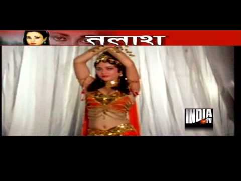 Mandakini ki talash - part 2-2.mp4
