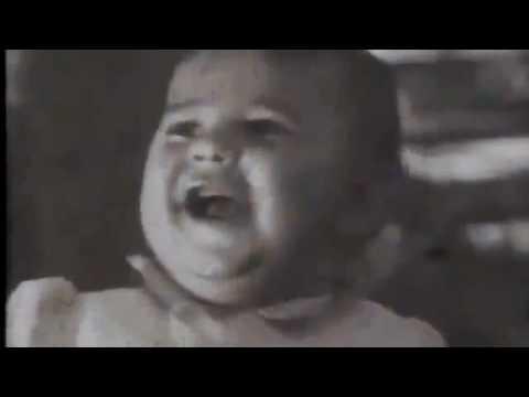 Arabic Songs Arabic Music Arabic Song  Mama Zamanha Gaea video
