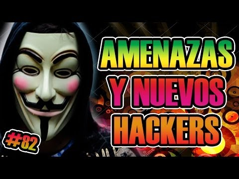 AMENAZAS, HACKEOS Y EL NIÑO MÁS LOCO!! | TOP TROLLEOS Semana #82 | Josemi