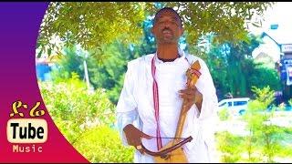Tekletsion Gebremeskel - Ketsawtekumye  New Tigrigna Traditional Music Video 2016