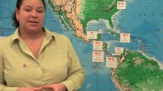 Earthquake In Haiti January 12 2010