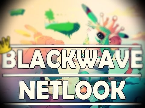 Transformice - Blackwave & Netlook - Видео поиск, скачать видео youtube