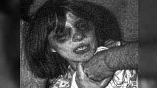 REALLY SCARY!!!THE REAL EXORCISM OF EMILY ROSE