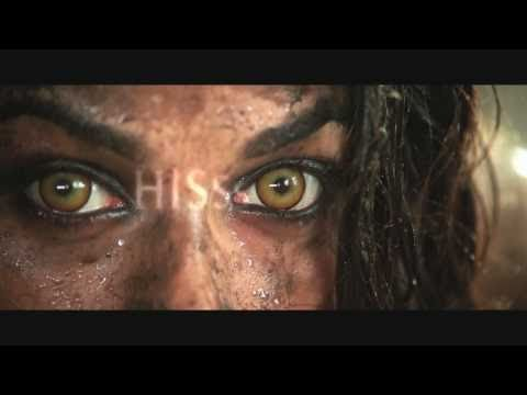 International Hisss Hd Trailer With Subtitles video