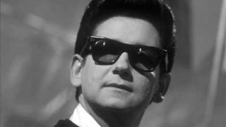 Watch Roy Orbison San Fernando video