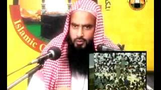 Bangla Waz New Mahfil Hajj Korar Poddoti