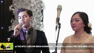 Sammy Simorangkir Tulang Rusuk By Taman Music Entertainment