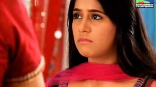 Balika Vadhu 2nd December 2014 Episode