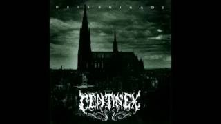Watch Centinex Everlasting Bloodshed video