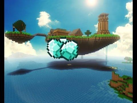 Новый баг в minecraft 1.7.2 копирование алмазов в minecraft