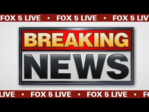 Reaction to verdict in Boston Marathon bomber's trial