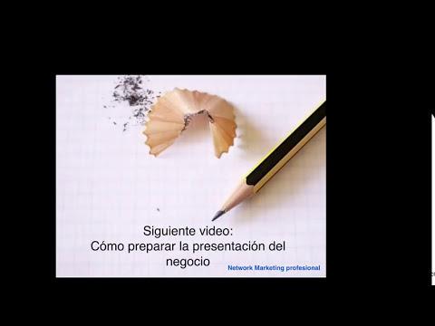 Invitación Profesional 2013 - Carlos Eduardo Castellanos
