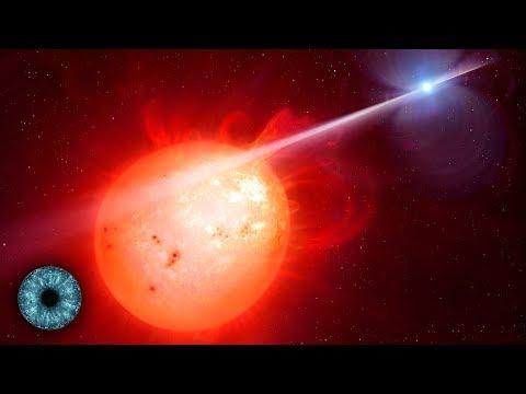 Sensationelle Entdeckung: Ältester Stern des Kosmos in direkter Nähe zur Erde!