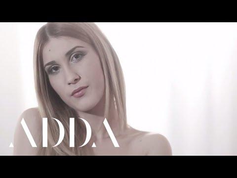 ADDA - Nu Plange Ana