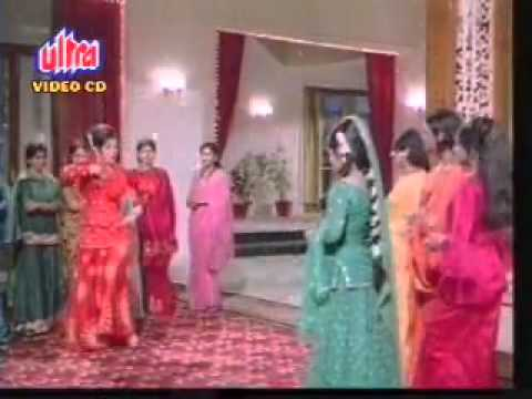 Mumtaz - Loafer - Koi Sehri Babu.flv video