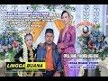 LIVE STREAMING SANDIWARA LINGGA BUANA Karang Mulya Kemped Kidul, Senin 23 April 2018 PENTAS MALAM MP3