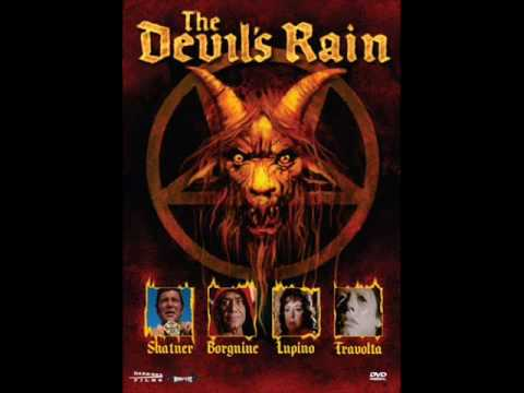 PELICULAS SATANICAS.wmv