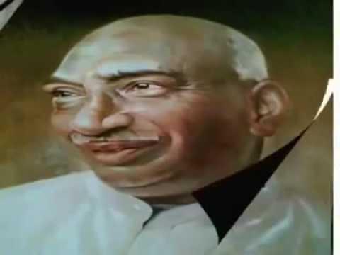 காமராஜர் வாழ்க்கை வரலாறு   kamarajar history