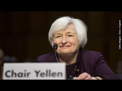 Fed Meeting Minutes Keep Analysts Guessing About Rate Hike