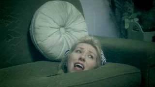 Watch Martha Wainwright You Cheated Me video