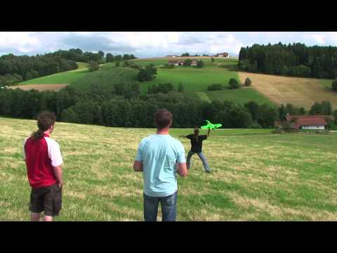 RC Plane Crash And Fail Compilation