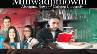INDG 1000 Introduction to Indigenous Studies
