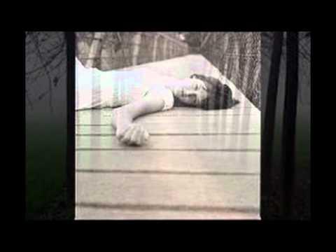 Čekaj me - Konstantin Simonov  (recitacija)