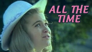 All The Time Full Song | நாடோடி தென்றல் | Nadodi Thendral Video Song | Ilaiyaraja Songs