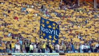 Big Fenerbahce Fans - Büyük Fenerbahçe Taraftarı