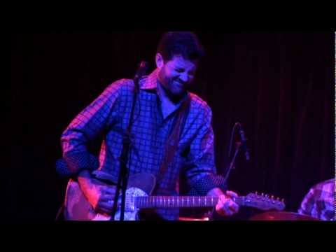 Tab Benoit - Louisiana Style Music Videos